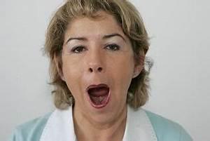Крем буренка для лица от морщин