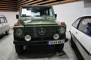 Vente Enchere Auto : voiture aux encheres backspin ~ Gottalentnigeria.com Avis de Voitures