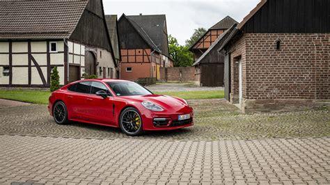 2020 porsche panamera kbb.com expert review. Porsche Panamera GTS 2020 4K 5K HD Cars Wallpapers | HD Wallpapers | ID #37676