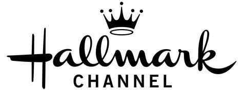 Hallmark Channel – Logos Download