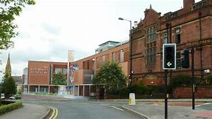 Imtech secure energy saving installation for Sheffield NHS ...