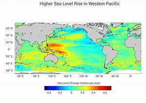 Hawai'i and Pacific Islands | National Climate Assessment