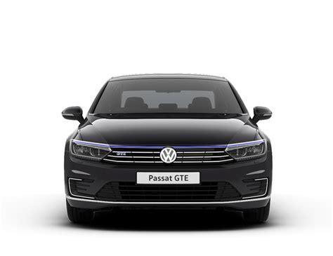 Explore Volkswagen Car Range