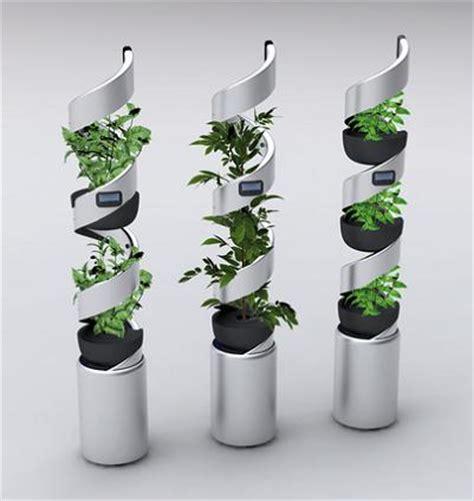 pot plant design idea 15 creative planters and modern flowerpot designs part 6