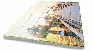 Bilder Auf Holz Drucken Lassen : fotoabzug auf holz foto auf holz drucken lassen und selbst gestalten ihr foto auf einer holz ~ Eleganceandgraceweddings.com Haus und Dekorationen
