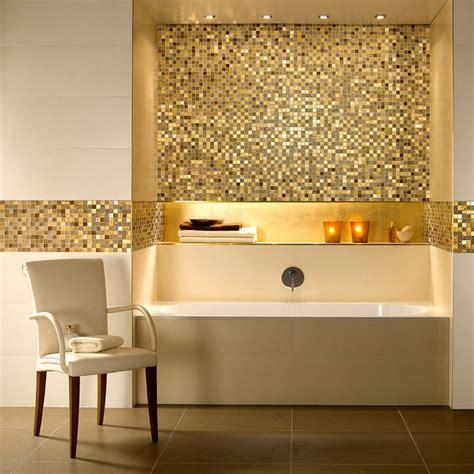 v b moonlight mosaic tiles 1042 30 x 30cm uk bathrooms