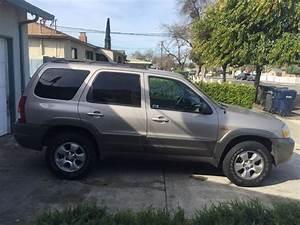 Ford Tribute Mazda Escape 4wd 2001 2007 Gregorys Service