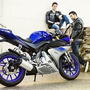 Moto Avec Permis B : prix permis 125 avec permis b moto plein phare ~ Maxctalentgroup.com Avis de Voitures