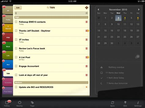 best todo app for iphone my favorite todo app for iphone 2do time