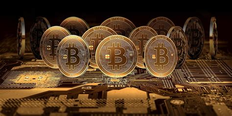 Why This May Be A Great Time To Buy Bitcoin - Bitcoin USD ...