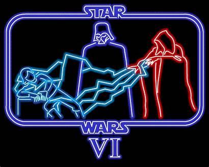 Jedi Emperor Palpatine Return Gifs