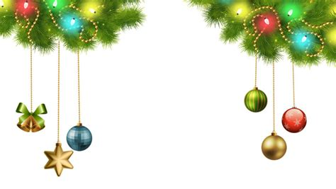 christmas decorations  toys  stock footage video