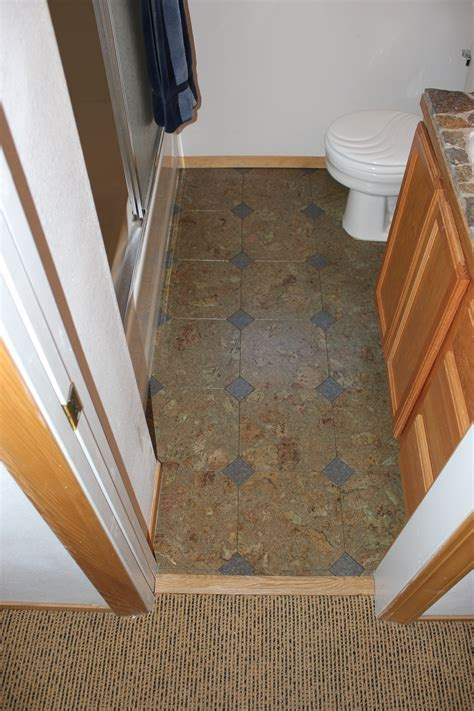 Cork Flooring For Bathroom   [audidatlevante.com]