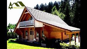 Haus Fjord Norwegen Kaufen : ferienhaus fjord kundenreferenz par thule blockhaus gmbh homify schlafzimmer wandfarbe konzeption ~ Eleganceandgraceweddings.com Haus und Dekorationen