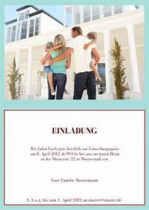 Einladung Zur Einweihung : einladung einweihung kaja ~ Lizthompson.info Haus und Dekorationen