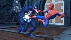 Spider Man Friend Or Foe Xbox 360 Torrents Games