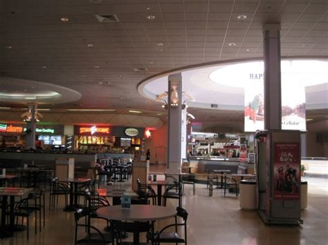 labelscar  retail history blogford city mall chicago