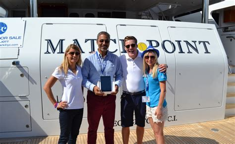 Fort Lauderdale Boat Show Awards by 55th Fort Lauderdale International Boat Show Yacht