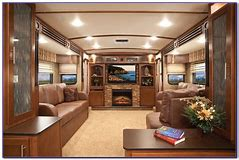sensational design fifth wheels with front living room. HD wallpapers sensational design fifth wheels with front living room High quality images for