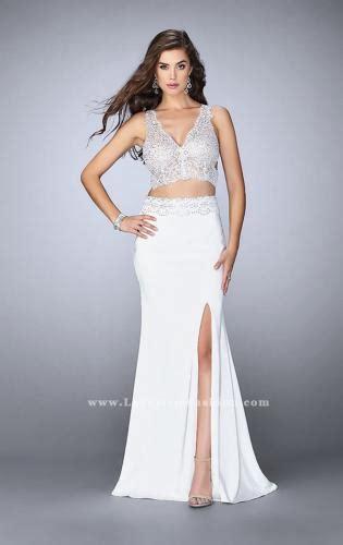 GIGI PROM DRESSES   Page 4   La Femme