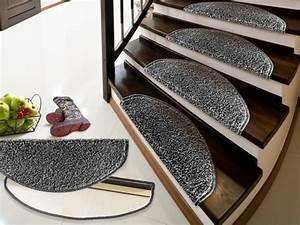 Stufenmatten Für Wendeltreppen : treppen ~ Sanjose-hotels-ca.com Haus und Dekorationen
