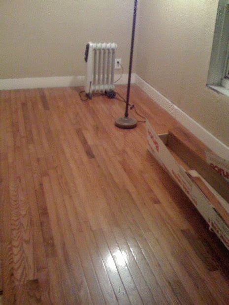 install hardwood floor gallery of how much does it cost to buy u install hardwood floors with