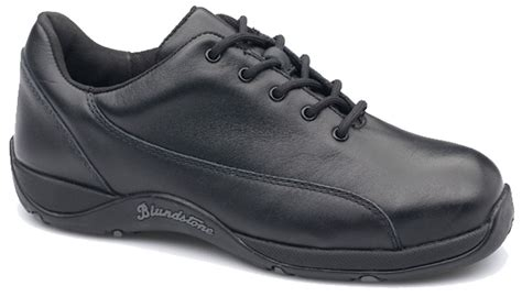 comfortable shoes for work comfortable work shoes for 16