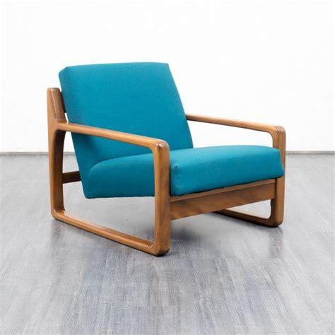 Velvet Point Karlsruhe by Velvet Point Armchairs Easy Chairs 1960s Armchair