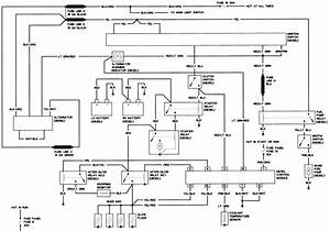 2001 Ford F150 Exhaust System Diagram