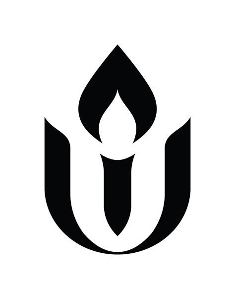 uua logo and graphics uua org