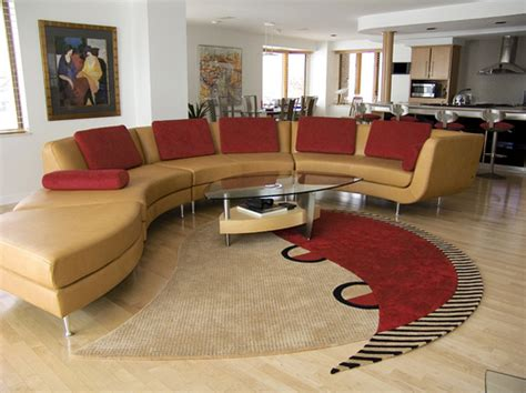 modern livingroom sets modern sofa set designs an interior design