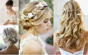 Hairstyles For Weddings Pictures by Dam Brinoword Wedding Hairstyles 2014