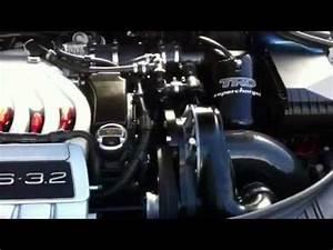 Audi A3 3 2 V6 Fiabilité : audi a3 3 2 v6 quattro supercharged stage 3 youtube ~ Gottalentnigeria.com Avis de Voitures