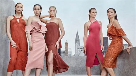 cocktail attire  women  dress code defined