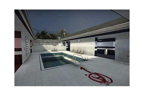 baixar mapa cs 1.6 fy pool day