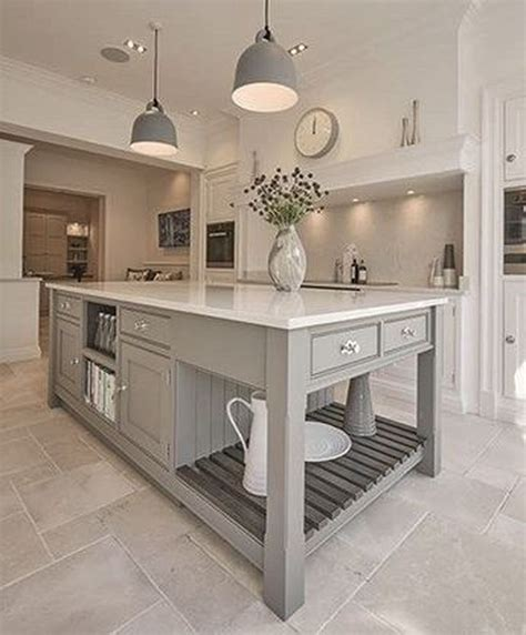 99 totally outstanding traditional kitchen decoration