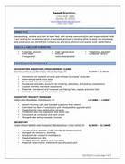 Amazing Top 10 Best Professional Resume Templates Free Download Best Top 10 Resume Example Cv Accountant Format Free Sample Resume Top 10 Resume Example Cv Accountant Format Free Sample Resume Best Restaurant Manager Resume Samples 10 Best Resumes