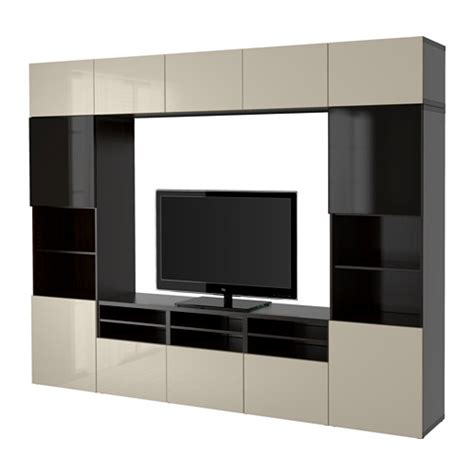 ikea besta reviews productreview au