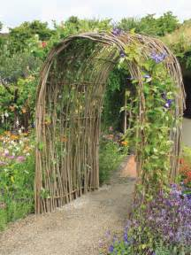 bamboo wedding arch rx dk gdn33808 willow arch s3x4 lg jpg
