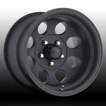 ultra   black ultra dually rear center cap