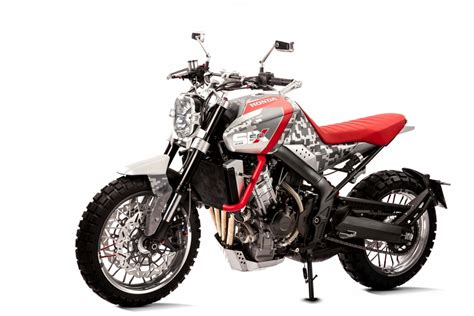 2017 honda dual sport motorcycles auto car update