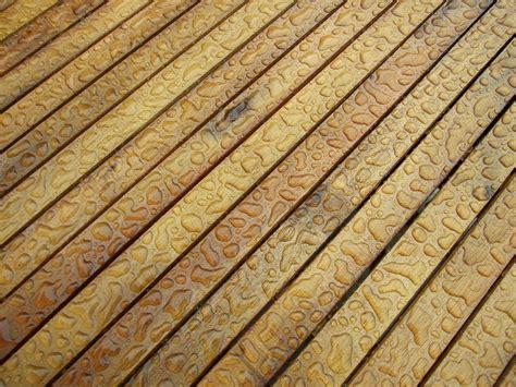 ipe deck tiles maintenance ipe decking maintenance
