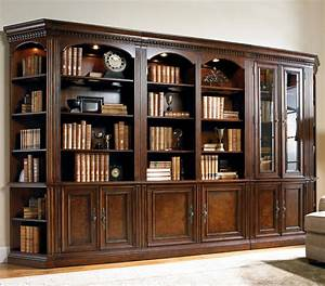 bookcases ideas bookcases and wall units freedom With build traditional bookcases wall units