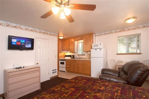 apartment  accommodations ocean suites motelyour