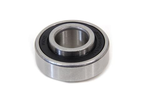 Replica Wheel Hub Bearing Is For