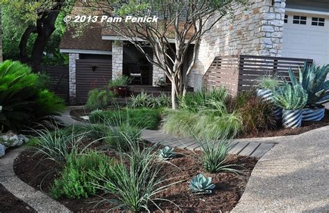 front yard water ideas water wise front yard outdoor ideas pinterest