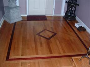 best ideas about diy wood floors on flooring ideas wood flooring how to put a wood floor