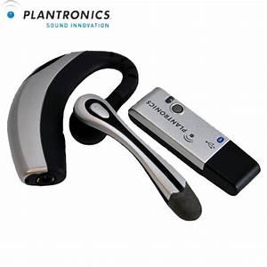 Comparatif Kit Bluetooth Voiture : avis kit bluetooth plantronics le meilleur produit comparatif et test 2018 ~ Medecine-chirurgie-esthetiques.com Avis de Voitures