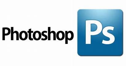 Photoshop Adobe Windows Versions Software Softlay Maker