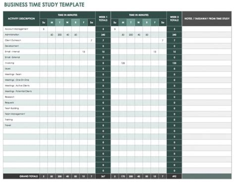 time tracking excel template time study template excel free 20 high school diploma templates printables